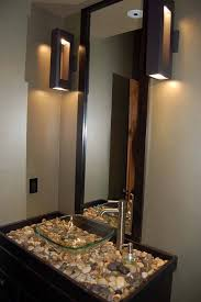 bathroom lighting fixtures black wall sconces bathroom lighting sconces contemporary bathroom