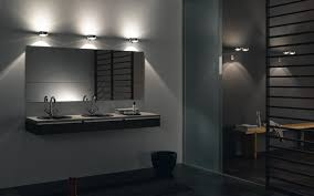 modern bathroom lighting ideas hit modern bathroom lighting ideas hit bathroom mirror sunco best bathroom lighting ideas