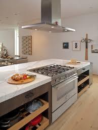 Kitchen Remodeler Houston Tx Houston Tx Bertazzoni 36 5 Burner Professional Series All Gas