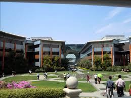 thai technopreneurs scientists bangalore s booming biotech thai technopreneurs scientists bangalore s booming biotech it industry