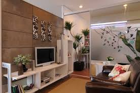 Living Room Cabinets Designs Lcd Wall Unit Design For Living Room Living Room Designs Al