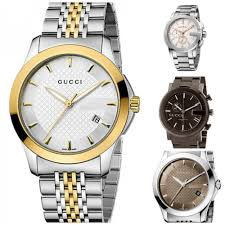 9 most popular tag heuer watches for men luxury wristwear the top 5 most popular gucci watches for men best sellers