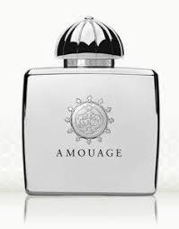Женская парфюмерия Amouage Amouage <b>Reflection Woman</b>