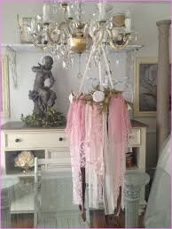 shabby chic design ideas bathroom inspiration 20 diy shabby chic decor ideas rustic shabby chic decor bedrooms ideas shabby