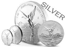 mcx tips silver