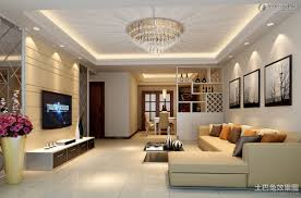 For Decorate A Living Room Ceiling Design In Living Room Shows More Than Enough About How To
