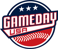 <b>Baseball</b> Showcases - Game Day USA
