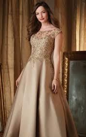 Halter neck a line satin <b>beading prom</b> dress,<b>champagne</b> satin ...