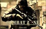 Images & Illustrations of combat zone