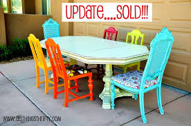 mexican wooden dining table furnitureamazing casual dining table and chairs extravagant colorful p
