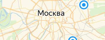 <b>Лампочки Uniel</b> — купить на Яндекс.Маркете