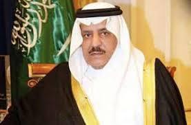 وفاة العهد السعودي الأمير نايف images?q=tbn:ANd9GcQ