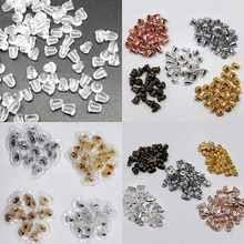 cap for beads 1 cm