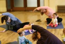 Home - <b>Warm</b> Hearts Yoga Yoga for all ages in St Andrews and ...