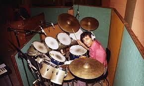 Hal Blaine, Session Drummer on <b>Beach Boys</b>' 'Pet Sounds,' Dead at ...