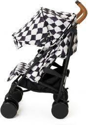 <b>Elodie Details</b> - детские товары. Цены, фотографии, описание ...