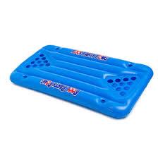 <b>Матрас надувной</b> для игры <b>BigMouth Party</b> Pong (4479533 ...