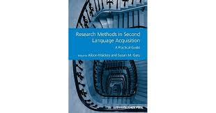 <b>Research Methods</b> in Second Language Acquisition: A Practical ...