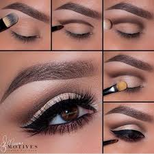 15 step by step makeup tutorials that you must try top inspirations
