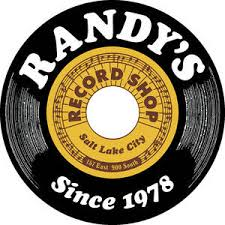 The <b>Sword</b> - <b>Greetings From</b>... (Live) | randysrecords