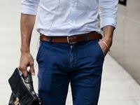 30+ Best <b>Business</b> Casual For <b>Young Men</b> images | <b>mens</b> outfits ...