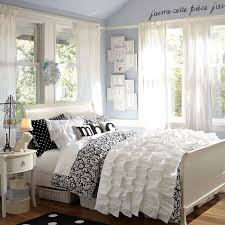 1000 images about wall decorations on pinterest teenage girl rooms teenage girl bedrooms and girl rooms bed girls teenage bedroom