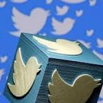 Twitter Starts Testing 'Bookmarks' Save for Later Feature