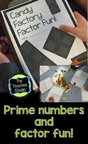 work area twin prime:  ideas about prime numbers on pinterest rational numbers prime factorization and sieve of eratosthenes