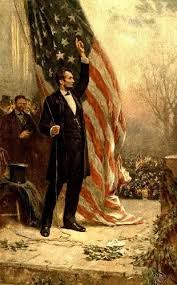 「1863, abraham lincoln decided last thursday of november as thanksgiving day」の画像検索結果