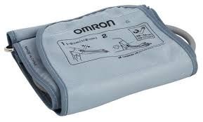 <b>Манжета</b> на плечо <b>Omron CL Large</b> Cuff (32-42 см) — купить по ...