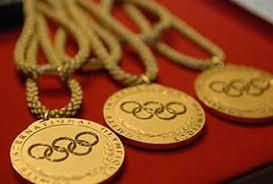 Resultado de imagem para símbolos olímpicos