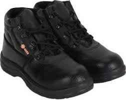 <b>Safety Shoes</b> - Buy <b>Safety Shoes</b> online at Best Prices in India ...