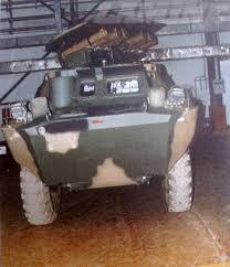 الصناعة الجزائرية العسكرية مع الصور..والتقارير تشير إلى عدم وجود تطور لتصل كعهد السبعينات Images?q=tbn:ANd9GcQy-bdPDPC8p-tnnPaTQXZbZZaL6on6ypLrveb2ZFVCw8zLRPth