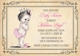 doc 15001062 baby shower invitations templates microsoft word 15001062 baby shower invitations templates microsoft word baby shower invitation