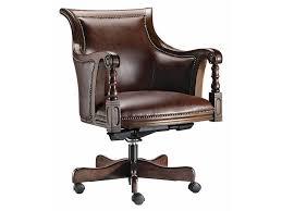 wooden swivel desk chair antique wooden office chair