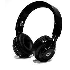 ᐅ <b>Black Fox</b> BAH006 отзывы — 3 честных отзыва покупателей о ...