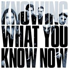 <b>Marmozets</b>: <b>Knowing What</b> You Know Now - Music on Google Play