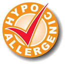 Images & Illustrations of hypoallergenic