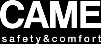 <b>CAME DD</b>-<b>1TA433</b> — Антенна Частота 433,92 МГц. Новый дизайн