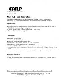 resume template academic for high school templates open 81 interesting resume templates open office template
