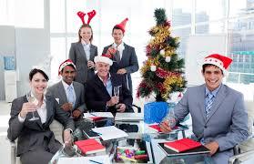 staff management how to thank your team robert half