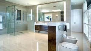 Kitchen Bathroom Kitchen Bathroom Remodeling From Sterling Design And Construction