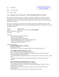 cover letter template for recruiting resume sample recruiter cover letter cover letter template for recruiting resume sample recruiter examplerecruiting resume sample