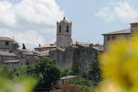Fratta Todina