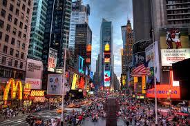 <b>Times Square</b> - Wikipedia