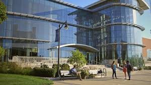 Olivet Nazarene University: A Top-Tier Christian College near Chicago