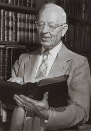 Image result for joseph fielding smith