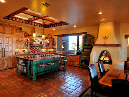 new mexico home decor: simple new mexico kitchen decor luxury home design marvelous decorating