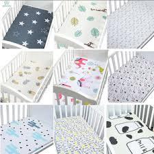 baby bed cover — международная подборка {keyword} в ...