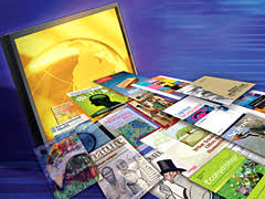 Member Benefit  Library Online  ProQuest   UCLA Alumni UCLA Alumni Association